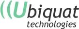 Ubiquat Technologies, SL