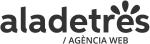 Aladetres - Agència web