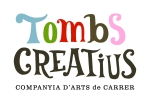 Tombs Creatius