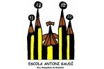 Escola Antoni Gaudí
