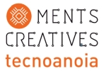 Ments Creatives Tecnoanoia