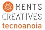 Ments Creatives Tecnoanoia