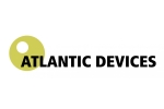 Atlantic Devices