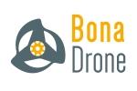 Bona Drone