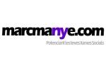 marcmanye.com