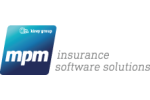 MPM Software