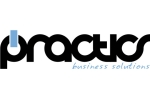 Practics - Business solutions