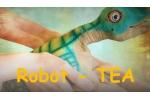 Robot - TEA