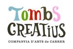 Tombs Creatius