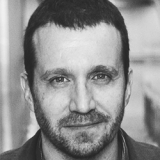 Miquel Martí - CEO of Barcelona Tech City - Pier 01
