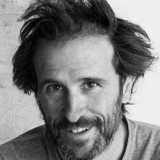 Ramon Enrich - Director d'art, cofundador de REC.0