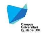 Campus Igualada - UdL