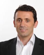 Ignasi Vich (SI)