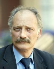 Jordi Aymamí (PSC)