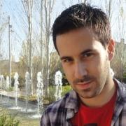 Marc Mañé, assessor en xarxes socials i comunicació 2.0
