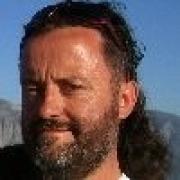 Isidre Guixà - Professor del Departament d'Ensenyament - Generalitat de Catalunya