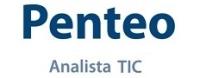 Penteo - Analista TIC