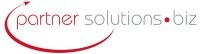 Partner-Solutions.biz