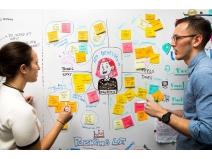 Tendències en disseny i desenvolupament de Tecnologies de la Informació i la Comunicació pensant en la gent gran