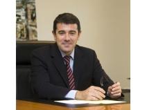 Vè Dinar Networking TICAnoia. Oportunitats de la BMWC per a les PIME catalanes, amb Agustín Cordón
