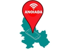 World Mobile City Project: Anoiada