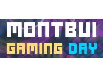 Torneig Montbui Gaming Day. Setmana de la Joventut