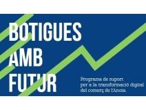 Botigues amb futur - Sta. Margarida de Montbui