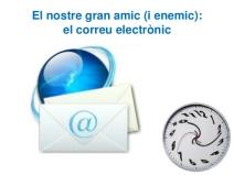 Gestió eficient del correu electrònic (Firabit)