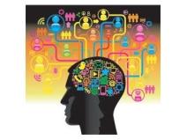 Programa executiu de desenvolupament d'habilitats digitals