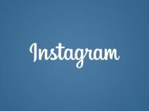Instagram. La socialització de la fotografia.