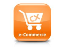 XXIIè Cafè digital. Solucions i gestió de pagaments en e-commerce amb Catalunya Caixa