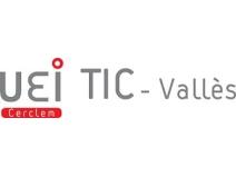 II Trobada d'Associacions TIC territorials de Catalunya