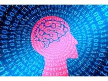 Xerrada: Impacte de la Intel·ligència Artificial en la societat actual