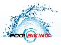 XXIè Cafè digital. Poolbiking, una experiència d'innovació empresarial exitosa amb el Ferran Bosque