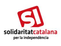 XIIIè Cafè Digital amb Ignasi Vich. Els plans d'Innovació i Economia Digital de SI per a la ciutat d'Igualada