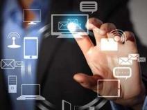 Sessió de Treball: Com de digitals són els Directius