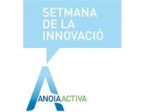 7x7 Exemples d'Innovació en models de negoci gràcies a les TIC