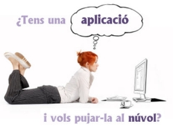 Programa 'Fast Track to the Cloud'