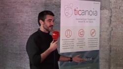 Vídeo jornada: La revolució que arriba - De la Internet de les coses al Bitcoin