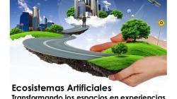 Automatització i domòtica - KNX