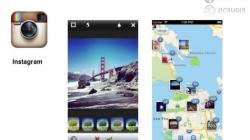 Xerrada: Les Apps de la teva vida