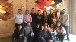Intarex: ''L'Anoia necessita un ecosistema TIC que contribueixi a connectar el coneixement i accelerar la creació i la transformació digital''