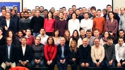 MPM Software: Probablement, després de l'àrea metropolitana de Barcelona, som la comarca amb més empreses TIC
