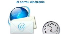 Gestio eficient del correu electronic