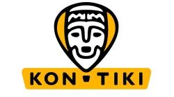 Globus Kon-Tiki - Premi TICAnoia 2011