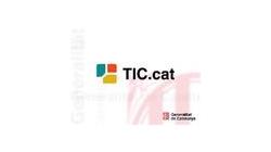 Presentació del Pla TIC.cat