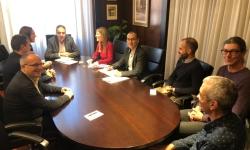 TICAnoia presideix la trobada del sector TIC a Manresa