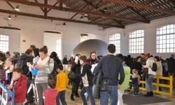 Augment de participació a la 3a edició de l'Anoia Tast-Tech