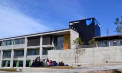 TICAnoia signa un conveni amb la Universitat de Lleida per afavorir la incorporació professional dels seus alumnes del grau TIC.