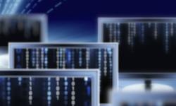 """El Grau en Tècniques d'Interacció Digital i de Computació endega els """"Seminaris TIDIC"""" en col·laboració amb TICAnoia"""